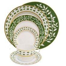 Nymphea - Oliver Gold by Royal Limoges | Fine China | Pinterest | Dinner sets Dinnerware and Porcelain  sc 1 st  Pinterest & Nymphea - Oliver Gold by Royal Limoges | Fine China | Pinterest ...