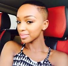 Image result for nandi mngoma