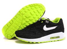 Free Shoes, Women Running Shoes, Cheap Jeans, Max Shoe, Womens Shoes, Air Max Women, 89 Womens, Black Nikes, Nike Air