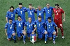 italian soccer players - Yahoo Image Search Results