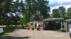 summer camp Forest Camp, Gazebo, Camping, Outdoor Structures, Summer, Campsite, Kiosk, Outdoor Camping, Campers