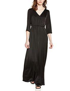Uni, Dresses For Work, Amazon, Fashion, Skater Dress, Dress Work, Black Women, Dress Ideas, Sleeve