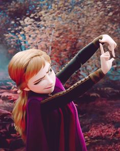 All Disney Princesses, Disney Princess Movies, Frozen Princess, Princess Anna, Disney Movies, Disney Characters, Frozen Love, Frozen And Tangled, Frozen Elsa And Anna