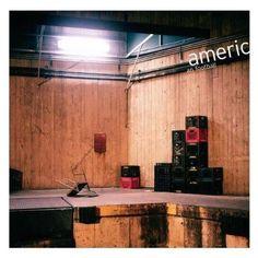 American Football - American Football EP Vinyl