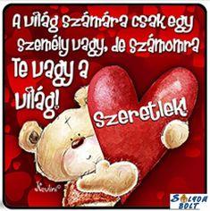 Gingerbread Cookies, I Love You, Gingerbread Cupcakes, Te Amo, Je T'aime, Love You