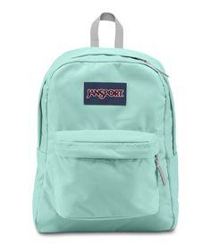 8 Best Paige Backpack Loves images  d699ffd4cc53b