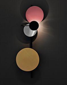 metteschelde.com › PLANET LAMP