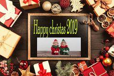 Happy Christmas image happy Christmas sms in English Christmas Images Clip Art, Merry Christmas Images Free, Merry Christmas And Happy New Year, Christmas Quotes, Christmas 2019, Happy New Year Images, Gift Of Time, English, English Language