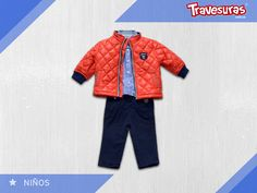 Jackets, Pants, Kid Outfits, Christening, Spring