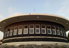 Sekarang Museum Perjuangan Yogyakarta juga menjadi salah satu tempat wisata jaman now yang sangat disukai oleh para wisatawan. Terutama, mereka yang sedang Yogyakarta, Museum, Museums