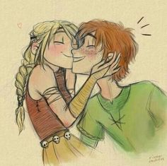 Anonymous said: Astrid and the Hiccup :D Answer: the cuties! im not gonna lie i think this is my fave so far. look how cute these kids are. send a pairing + pose Dreamworks Dragons, Dreamworks Animation, Disney And Dreamworks, How To Train Dragon, How To Train Your, Httyd, Live Action, Disney Theory, Hiccup And Astrid