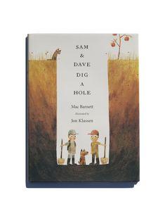 Sam and Dave Dig a Hole — Mac Barnett. Book Page.jpg