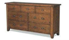 http://www.furniturecity.co.nz/products/bedroom/bedroom-furniture/product/irish-coast-lowboy-icb003