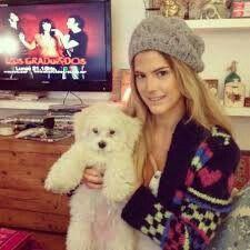 Winter Hats, Animals, Dogs, Photos, Animais, Animales, Animaux, Animal