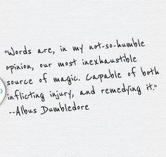 Love Quotes From Harry Potter Harry Potter Quotes Albus Dumbledore Quotesfancyprintsforhome