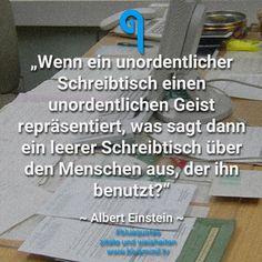 www.bluemind.tv wordpress wp-content uploads 2015 03 Kluge-Spr%C3%BCche-von-Albert-Einstein-9.jpg