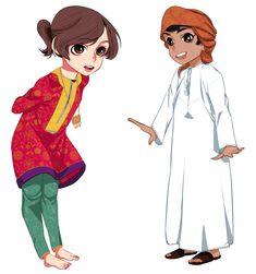 نتيجة بحث Google عن الصور حول Https 24 Media Tumblr Com Cb61f1bb161d6d7b17812551b0cd7442 Tumblr Mj0y6nw5h61s6yb8io2 1 Islamic Cartoon Eid Stickers Girly Art