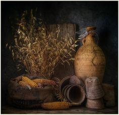 .... by Hossein Seyyedi - Photo 164398963 - 500px