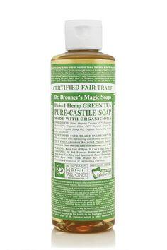 Weed: The Secret Ingredient In Your Beauty Routine #refinery29 http://www.refinery29.com/hemp-oil-beauty-uses#slide-3