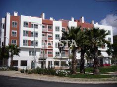 Edifícios Leziria Horizonte