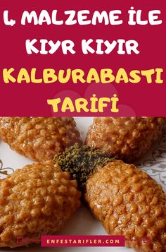 Greek Cooking, Cooking Time, Cooking Recipes, Indian Food Recipes, Ethnic Recipes, Food Platters, Homemade Beauty Products, Food And Drink, Yummy Food