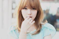 ulzzang girl   via Tumblr정선바카라 ▶▶ JPJP7.COM ◀◀정선바카라정선바카라정선바카라정선바카라정선바카라정선바카라정선바카라정선바카라정선바카라정선바카라정선바카라정선바카라정선바카라정선바카라정선바카라정선바카라정선바카라정선바카라