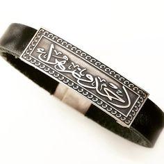#deribileklik #gümüş Money Clip, Jewelery, Personality, Wallet, Jewlery, Jewels, Jewerly, Schmuck, Money Clips