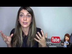 Come funzionano i dentifrici sbiancanti? - YouTube