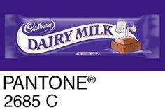 Cadbury consegue patente de cor Pantone para uso exclusivo http://www.bluebus.com.br/agora-essa-cadbury-consegue-patente-de-cor-pantone-p-uso-exclusivo/