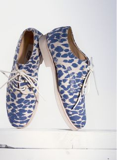 gram shoes