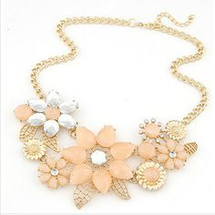 Cheap gift box pendant, Buy Quality pendant ceiling directly from China pendant charm Suppliers:                     &nbs