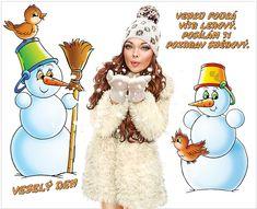 Czech Republic, Advent, Merry Christmas, Princess Zelda, Fictional Characters, Merry Little Christmas, Wish You Merry Christmas, Fantasy Characters, Bohemia