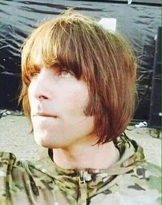 Oasis Music, Liam And Noel, Beady Eye, Liam Gallagher, Oasis Uk, Britpop, Rock Legends, Cool Bands, Brows