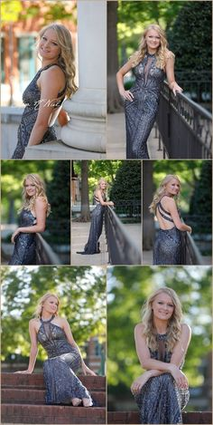 7 tips for Prom Pictures on Insta senior pics style fashion pose ideas locations Dallas Prom Pictures Couples, Homecoming Pictures, Prom Couples, Teen Couples, Formal Senior Pictures, Graduation Pictures, Maternity Pictures, Cute Couples, Prom Picture Poses