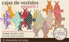Kits con pafersita www.pafersita.com