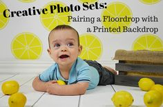 Pairing a Floordrop with a Printed Backdrop List Of Resources, Studio Backdrops, Creative Photos, Photography Backdrops, Full Set, Pairs, Printed, Check, Blog
