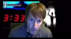 Paco gmg.currete - YouTube       15:22  CUIDADO SI DESPIERTAS A LAS 3 DE LA MADRUGADA LA HORA