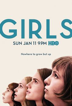 girls season four!