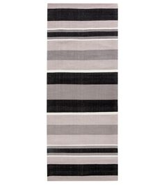 Discount Carpet Runners For Stairs Kitchen Carpet, Helsinki, Carpet Runner, Rugs On Carpet, Halle, Weaving, Textiles, Colors, Stripes