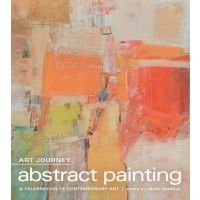 Art Journey Abstract Painting | NorthLightShop.com