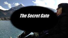 Teaser 2017 - The Secret Gate