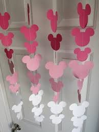 disney decorations for parties - Google Search