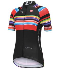 184db7239 Buy Stolen Goat Women's Short Sleeve - La Ridley Ladies Cycle, Cycling  Outfit, Goats