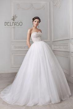 Оделла Belle Dress, May Weddings, Amelia Dress, Blue Wedding Dresses, Lovely Dresses, Dream Dress, Bridal Style, One Shoulder Wedding Dress, Lingerie