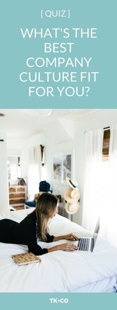 58 best Job Search + Interview Tips images on Pinterest Career - resume quiz