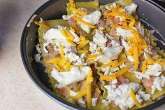 2012-12-22-breakfast-lasagna-p07-580w