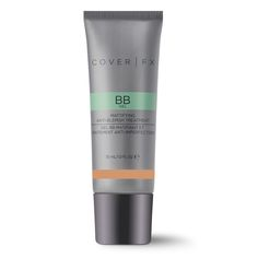 Cover FX BB Gel Mattifying Anti-Blemish Treatment