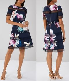 The Hatista - Kentucky Derby Dresses. What dresses to wear for the Kentucky  Derby. Best Dresses for the Derby. What to wear to the Kentucky Derby. 7c2468d7985a2