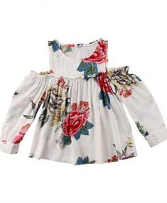 a5ab382b7056 271 Best Cutest Lil Girly Clothes images