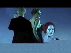 l'opéra de quat'sous bob wilson - Ecosia